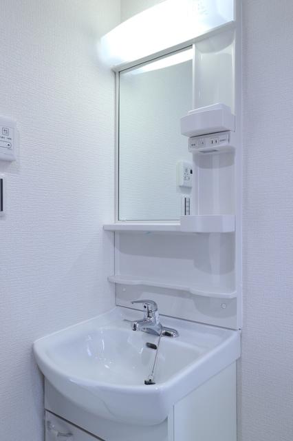 12号室 (2).JPG