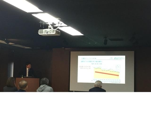 20181110_空室対策セミナー 高橋さん.jpg