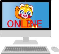 パソコン デスクトップ-レッサー入.png