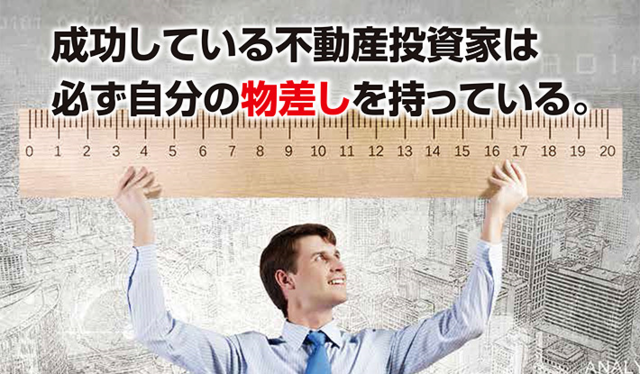 無題 - コピー (2).jpg